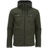 Produkt Men's Pro 05 Hooded Jacket - Forest Night: Image 1