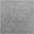 T-Shirt Homme Produkt Textured Core -Gris Clair: Image 3