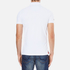 Superdry Men's Classic Pique Short Sleeve Polo Shirt - Optic: Image 3