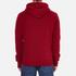 Superdry Men's Orange Label Zip Hoody - Redhook Grit: Image 3