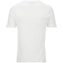 Jack & Jones Men's Originals Coffer T-Shirt - Cloud Dancer/Teal: Image 2