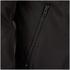 Jack & Jones Men's Originals Jack Light Bomber Jacket - Black: Image 4
