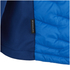 Jack Wolfskin Men's Icy Water Jacket - Brilliant Blue: Image 4