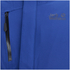 Jack Wolfskin Men's Troposphere Jacket - Deep Sea Blue: Image 3