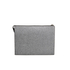Karl Lagerfeld Women's K/Pop Pouch - Black: Image 6