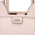 Karl Lagerfeld Women's K/Kocktail Choupette Shopper Bag - Sea Shell: Image 4