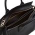 Karl Lagerfeld Women's K/Klassik Tote Bag - Black: Image 5