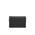 Karl Lagerfeld Women's K/Klassik Super Mini Cross Body Bag - Black: Image 6