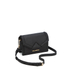 Karl Lagerfeld Women's K/Klassik Super Mini Cross Body Bag - Black: Image 3