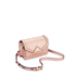 Karl Lagerfeld Women's K/Klassik Super Mini Cross Body Bag - Metallic Rose: Image 3