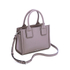 Karl Lagerfeld Women's K/Klassik Mini Tote Bag - Rosy Brown: Image 3