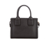 Karl Lagerfeld Women's K/Klassik Mini Tote Bag - Black: Image 6