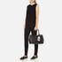 Karl Lagerfeld Women's K/Lady Shopper Bag - Black: Image 7