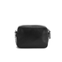 Karl Lagerfeld Women's K/Rocky Studs Small Cross Body Bag - Black: Image 7