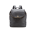 Karl Lagerfeld Women's K/Grainy Backpack - Black: Image 1