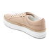 HUGO Women's Connie R Espadrille Trainers - Light Beige: Image 4