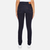 Levi's Women's 721 High Rise Skinny Fit Jeans - Lone Wolf: Image 3