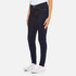 Levi's Women's Innovation Super Skinny Fit Jeans - High Society: Image 2
