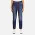 Levi's Women's Wedgie Fit Jeans - Classic Tint: Image 1