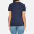 Levi's Women's Vintage Perfect T-Shirt - Peacoat Graphic: Image 3