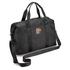 Superdry Men's City Breaker Holdall Bag - Black: Image 3