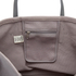 Superdry Women's The Stockholm Tote Bag - Nordic Slate: Image 4