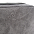 Superdry Women's Small Anneka Cross Body Bag - Grey: Image 3