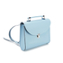 The Cambridge Satchel Company Women's The Poppy Backpack - Periwinkle Blue: Image 4