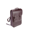 The Cambridge Satchel Company Women's Portrait Backpack - Damson: Image 3