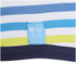 Crosshatch Men's Refraction 2-Pack Boxers - Mood Indigo: Image 4