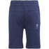 Crosshatch Men's Pacific Jog Shorts - Insignia Blue: Image 2