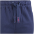 Crosshatch Men's Pacific Jog Shorts - Insignia Blue: Image 5