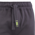 Crosshatch Men's Pacific Jog Shorts - Magnet: Image 5