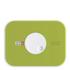 Joseph Joseph Dial Rectangular Storage Container (0.7L): Image 5