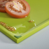 Joseph Joseph Index Chopping Board - Opal: Image 3