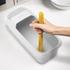 Joseph Joseph M-Cuisine Microwave Pasta Cooker: Image 2