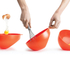 Joseph Joseph M-Cuisine Microwave Omelette Bowl: Image 2