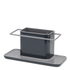 Joseph Joseph Caddy Sink Organiser - Large - Grey: Image 1