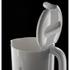 Russell Hobbs 21470 Darwin Jug Kettle - White: Image 4