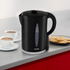 Tower T10011 1.7L Jug Kettle - Black: Image 6