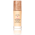 Laura Geller Baked Liquid Radiance Foundation 30ml: Image 1