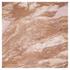Baked Bronze-n-Brighten deLaura Geller: Image 2