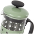 Morphy Richards Accents 8 Cup Cafetiere Sage - Sage: Image 2