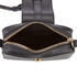 meli melo Women's Micro Box Cross Body Bag - Black: Image 5
