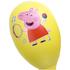 Peppa Pig Musical Maracas: Image 2