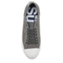 Superdry Men's Low Pro Trainers - Grey: Image 3
