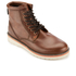 Superdry Men's Stirling Saddle Boots - Saddle Brown: Image 2