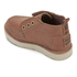 TOMS Toddlers' Chukka Boots - Brown: Image 4
