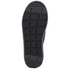 TOMS Kids' Seasonal Classics Slip-On Pumps - Black: Image 5