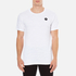 Wood Wood Men's Slater T-Shirt - Bright White: Image 1